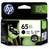 HP エイチピー N9K04AA 純正プリンターインク 65XL 黒[N9K04AA]【rb_pcp】