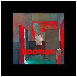 ソニーミュージックマーケティング 米津玄師/BOOTLEG 通常盤 【CD】