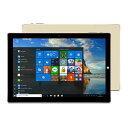 【送料無料】 アクティブサポートジャパン 【Dual OS】Windows10/Androidタブレット キーボード別売[10.1型/Intel Cherry Trail X5 Z8350/eMMC 64GB/4GB]Teclast Tbook 10 S ASTL-0001[ASTL0001]