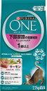 ネスレ日本 Nestle ピュリナワン FLUTH ケアS 2.2kg その1