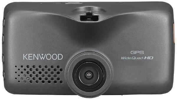 カーナビ・カーエレクトロニクス, ドライブレコーダー  KENWOOD DRV-630 HD3M300 DRV630