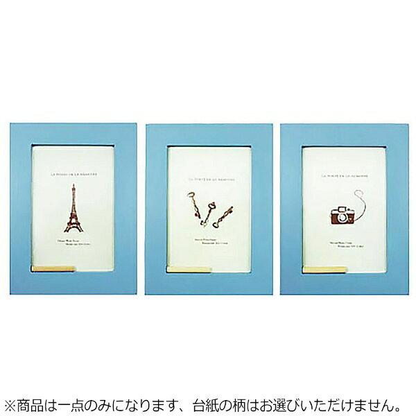 インテリア小物・置物, フォトフレーム  HAYASHI IMANITY 8314