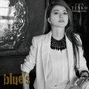 バウンディ 青田典子/blue's 【CD】