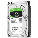 SEAGATE(シーゲート) 内蔵HDD 8TB バルク品[...