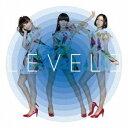ユニバーサルミュージック Perfume/ LEVEL3 完全生産限定盤 クリアー【アナログレコード】