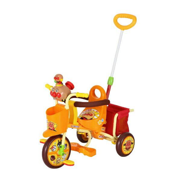 乗用玩具・三輪車, 三輪車  mimi II