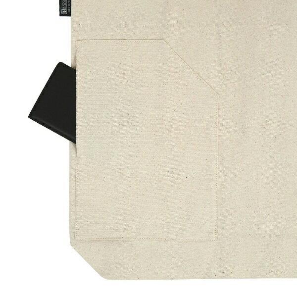 Leinwand / Keilrahmen I 40 x 30 cm