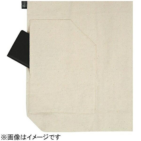 Musterbuch