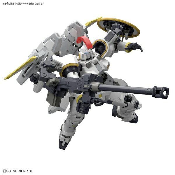 プラモデル・模型, ロボット  BANDAI RG 1144 EWW Endless Waltz
