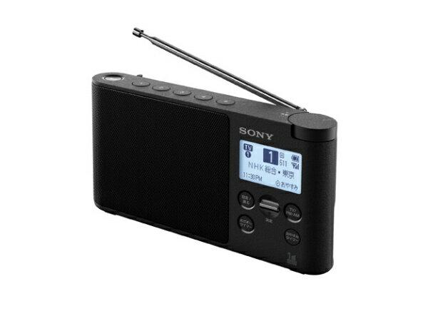 オーディオ, ラジオ  SONY XDR-56TVBC FM AMFMXDR56TVBC