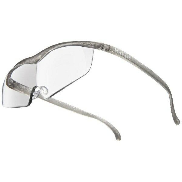 眼鏡・サングラス, 老眼鏡 Hazuki Company Hazuki 1.85