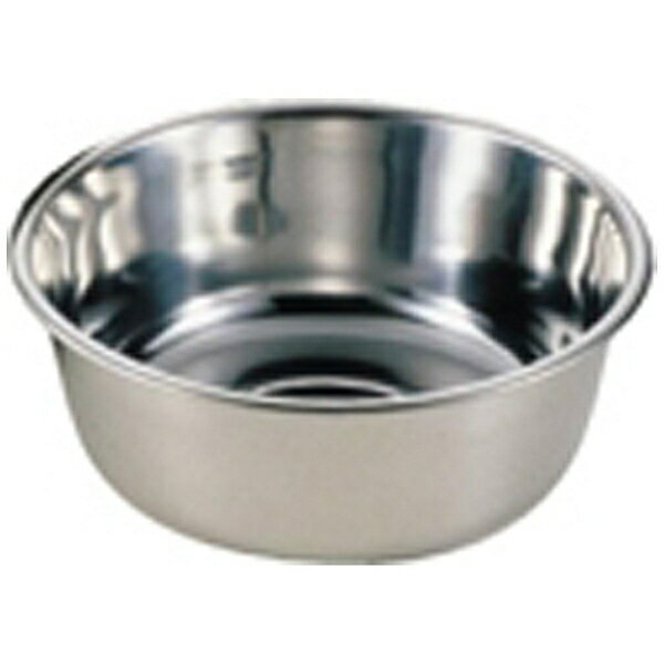 水まわり用品, 洗い桶  Endo Shoji 18-0 30cm AAL05030AAL05030