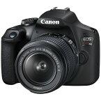 キヤノン CANON EOS Kiss X90 W デジタル一眼レフカメラ EF-S18-55 IS II レンズキット [ズームレンズ][EOSKISSX901855IS2LK]