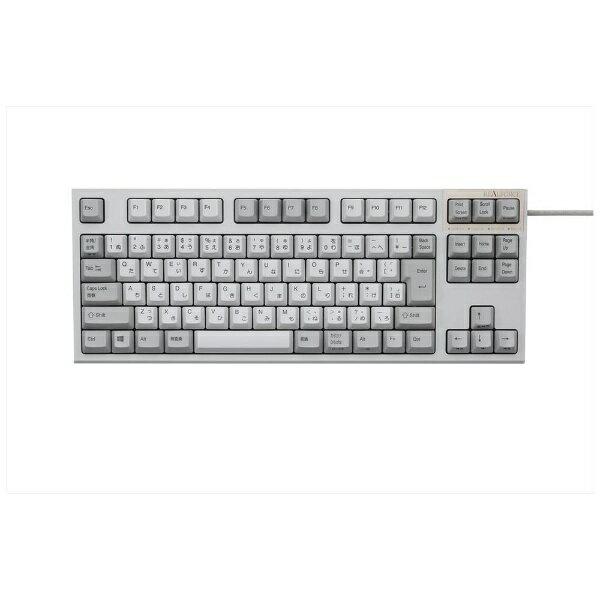 マウス・キーボード・入力機器, キーボード  Topre R2TLSA-JP3-IV REALFORCE USB R2TLSAJP3IV