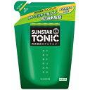サンスター SUNSTAR SUNSTAR TONIC(サン...