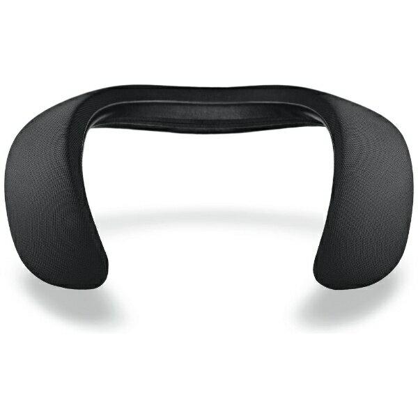 オーディオ, ウェアラブルスピーカー BOSE SoundWear Companion SoundWear Companion Bluetooth SOUNDWEARCOMPANION