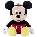 タカラトミーアーツ TAKARA TOMY ARTS ディズニーキャラクター ビーンズコレクション ミッキーマウス