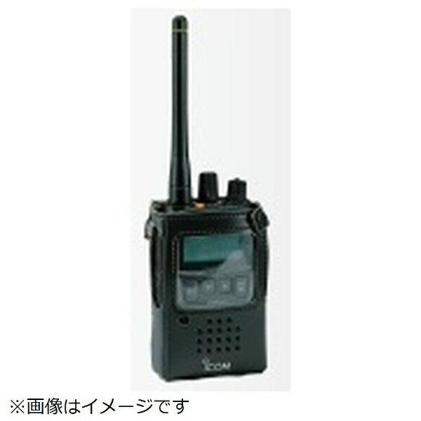 DIY・工具, その他  ICOM IC-DPR7BT LC-187