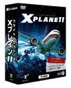 【送料無料】 SHADE3D 〔Win版〕 フライトシミュレータ X プレイン 11 日本語版 価格...