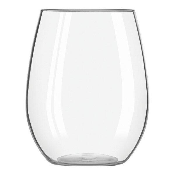 リビー リビー トライタン インフィニウム ステムレスワイン No92426 <RTR3301>