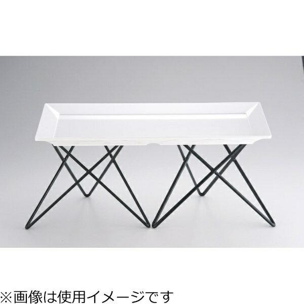 清水食器 3Dノンスリップスタンド スター M <NNV1201>