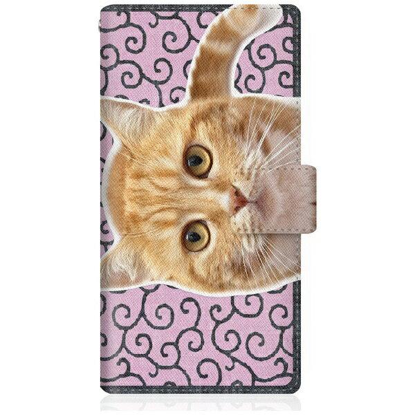 スマートフォン・携帯電話用アクセサリー, ケース・カバー CaseMarket NYAGO iPhoneX NYAGO iPhoneX-BNG2S2760-78