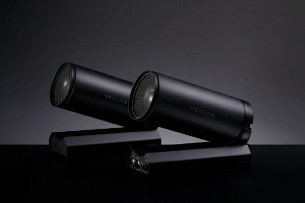 THERMOS(サーモス)『VECLOSデジタルオーディオシステムSSB-380S』