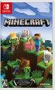 マイクロソフト Microsoft Minecraft[マイ...