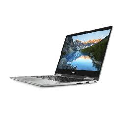 【送料無料】DELL13.3インチノートPC[Office付き・Win10・第8世代インテルCorei5-8250U・256GB/SSD・メモリ8GB]Inspiron1370002-in-1グレーMI53CP-8HHB(2018年春モデル)