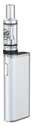 電子タバコ・ベイプ, 電子タバコ ELEAF iStick Trim LV-5328-005