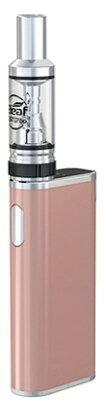 電子タバコ・ベイプ, 電子タバコ ELEAF iStick Trim LV-5328-030