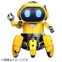 商品:イーケイジャパン EK JAPAN 〔ロボ... 3150