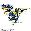 商品:イーケイジャパン EK JAPAN ビルド... 2530