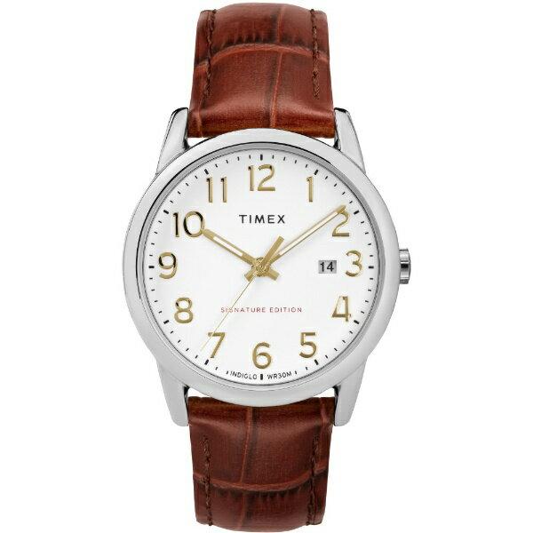 腕時計, メンズ腕時計  TIMEX 38 TW2R65000