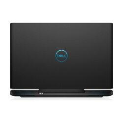【送料無料】DELL15.6インチノートPC[Win10・第8世代インテルCorei7-8750Hプロセッサー・256GB/SSD(M.2)+1TB/HDD5400回転(SATA)・メモリ16GB(8GB×2)]DellG77588ブラックNG75VR-8NLCLB(2018年夏モデル)NG75VR-8NLCLB