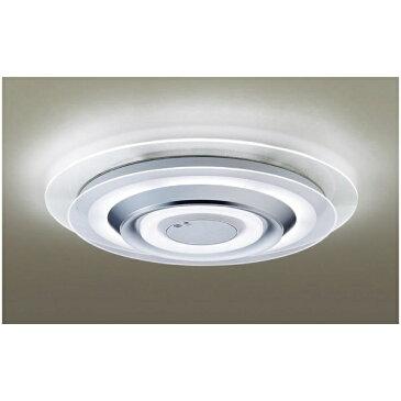 【送料無料】 パナソニック Panasonic LGBZ3190 LEDシーリングライト [12畳 /昼光色〜電球色 /リモコン付き]