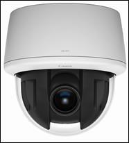 キヤノン CANON 【屋外用】ネットワークカメラ VB-R11