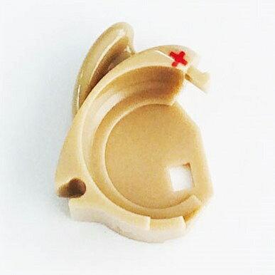 補聴器, その他  Nikon NEF-02