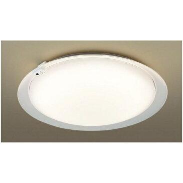 【送料無料】 パナソニック Panasonic LGBZ4407 LEDシーリングライト [14畳 /昼光色〜電球色 /リモコン付き]