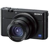 【送料無料】 ソニー SONY DSC-RX100M5A コンパクトデジタルカメラ Cyber-shot(サイバーショット)