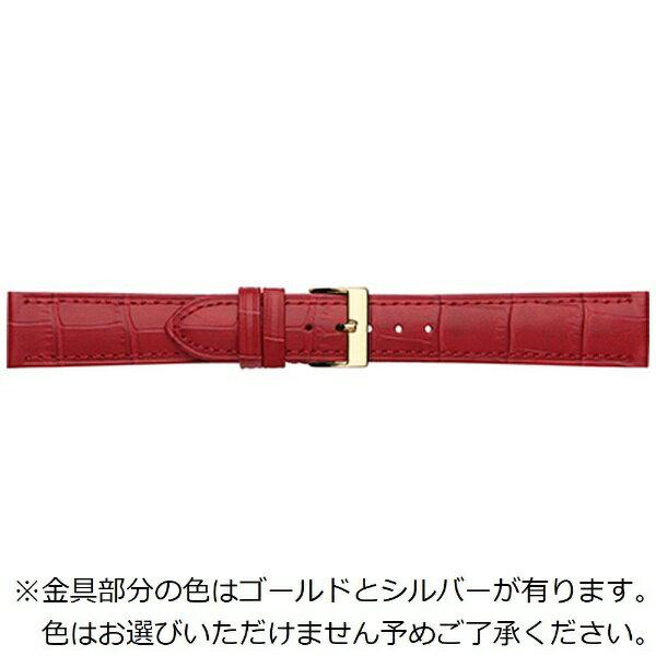 腕時計用アクセサリー, 腕時計用ベルト・バンド  613.0612
