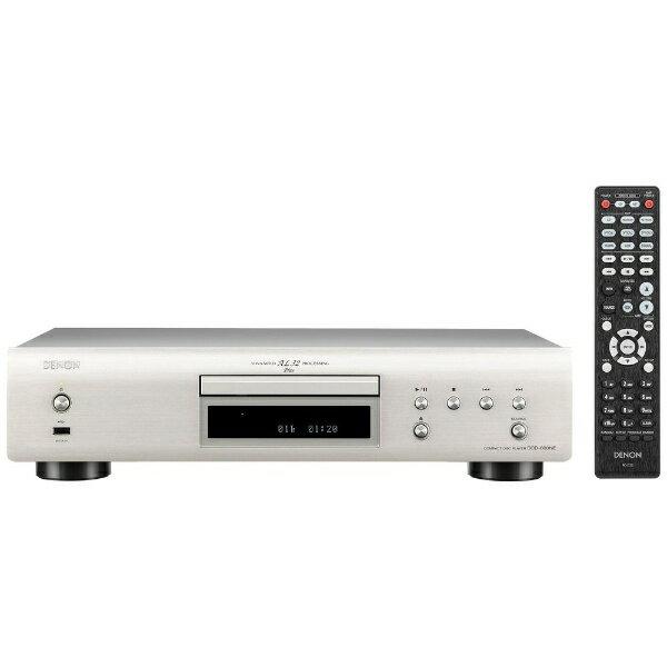 コンポ用拡張ユニット, CDプレーヤー  Denon DCD-800NE-SP CD DCD800NESP