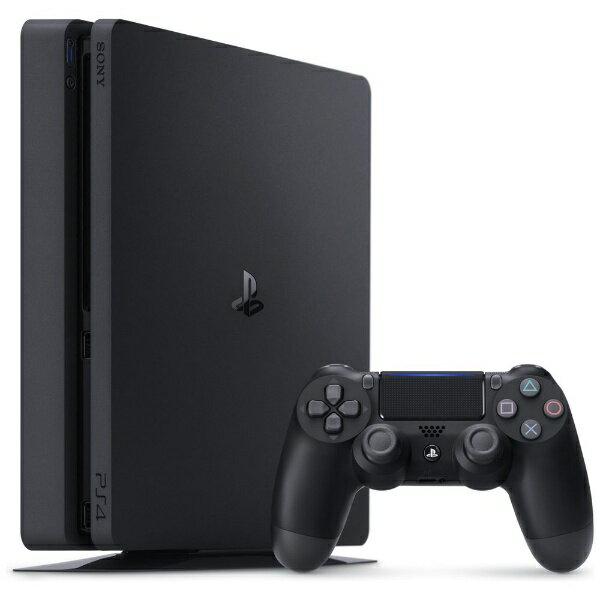 プレイステーション4, 本体  Sony Interactive Entertainmen PlayStation 4 (4) 500GB CUH-2200AB01 4 PS4 CUH2200AB01