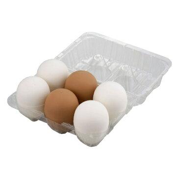 和平フレイズ イートスタート 卵おにぎり型6個
