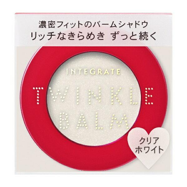 ベースメイク・メイクアップ, アイシャドウ  shiseido INTEGRATE 1