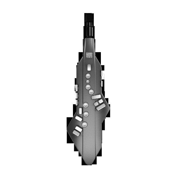 弦楽器, その他  Roland Aerophone GO AE-05 AE05