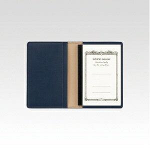 文房具・事務用品, ブックカバー  APICA CD B7 CDV150-NV