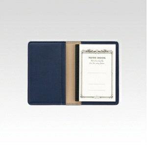 文房具・事務用品, ブックカバー  APICA CD A7 CDV130-NV