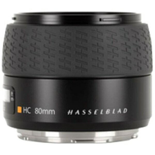 カメラ・ビデオカメラ・光学機器, カメラ用交換レンズ  Hasselblad HC F2.880mm 3026080 3026080