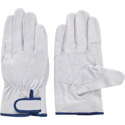 富士グローブ Fuji Glove 富士グローブ  EX−232 右手1枚 L
